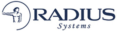 Radius Systems