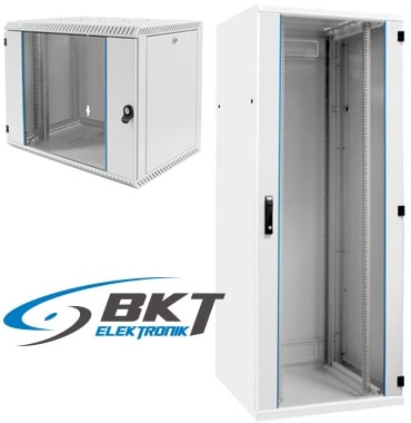 BKT_Elektronik
