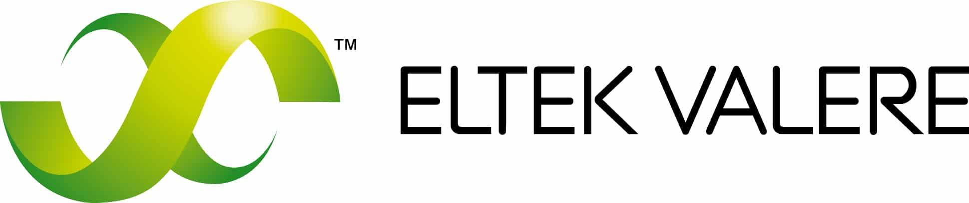 Eltek Valere