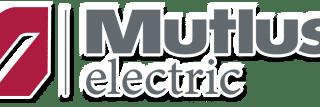 Mutlusan Electric