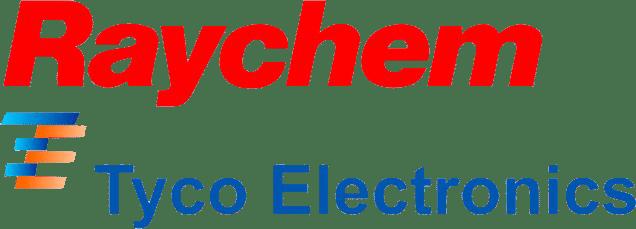 Raychem Tyco Electronics