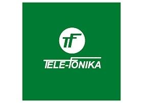 telefonika