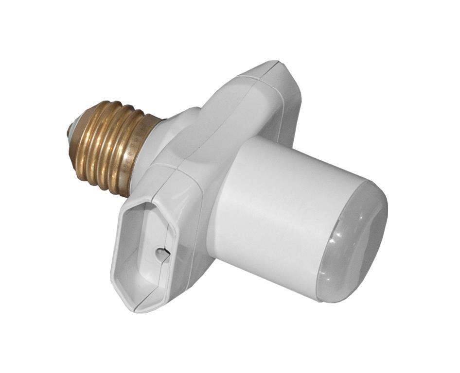 f4119d06346 LAMBIPESA ADAPTER E27 2x10A LAPIK PESA PAWBOL - Energo Veritas