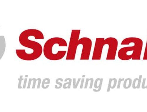 Schnabl tooteesitlus 27.-28.08.2019